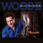 Brian Bromberg: Wood II - CD