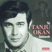 Tanju Okan: Ve Tanju Okan Sahnede - CD