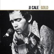 J.J. Cale: Gold - CD