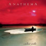 Anathema: A Natural Disaster (Remastered) - Plak