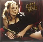 Diana Krall: Glad Rag Doll - Plak