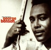 George Benson: Love Remembers - CD