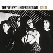 Velvet Underground: Gold - CD