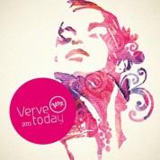 Çeşitli Sanatçılar: Verve Today 2011 - CD
