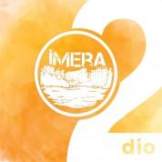 İmera: Dio - CD