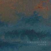 Tindersticks: Ypres - Plak