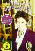 Rufus Wainwright: All I Want - DVD