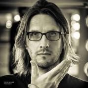 Steven Wilson: Transience - Plak