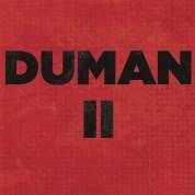 Duman II - CD