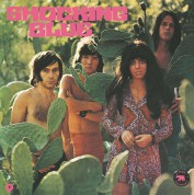 Shocking Blue: Scorpio's Dance + 4 - Plak