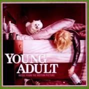 Çeşitli Sanatçılar: OST - Young Adult - CD