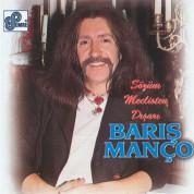 Barış Manço: Sözüm Meclisten Dışarı - CD