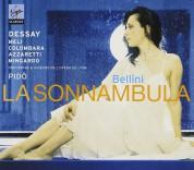 Natalie Dessay: Bellini: La Sonnambula - CD