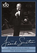 Frank Sinatra: The Frank Sinatra Collection - DVD