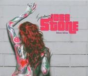 Joss Stone: Introducing Joss Stone (Deluxe Edition) - CD