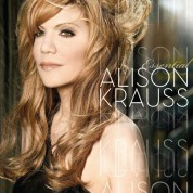 Alison Krauss: Essential - CD