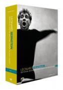 Leonard Bernstein - Anniversary BOX - DVD