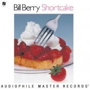 Bill Berry: Shortcake - Plak