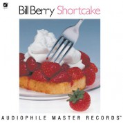 Bill Berry: Shortcake - Plak