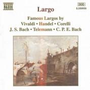 Largo - CD
