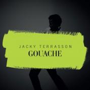 Jacky Terrasson: Gouache - CD