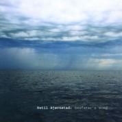 Ketil Bjørnstad: The Seafarer's Song - CD
