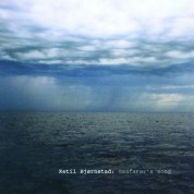 Ketil Bjørnstad: The Seafarer's Song - CD