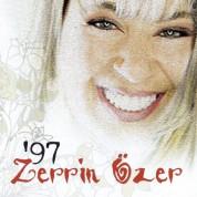 Zerrin Özer: 97 - CD
