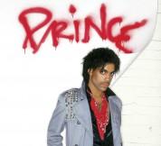 Prince: Originals - Plak