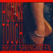 Bruce Springsteen: Human Touch - Plak