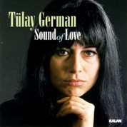 Tülay German: Sound of Love - CD
