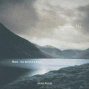 Nik Bärtsch's Ronin: Rea - CD