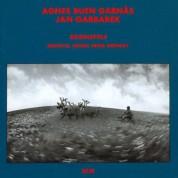 Jan Garbarek, Agnes Buen GarnAs: Rosensfole - CD
