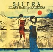 Hilary Hahn, Hauschka: Silfra - Plak