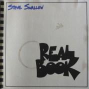 Steve Swallow: Real Book - CD