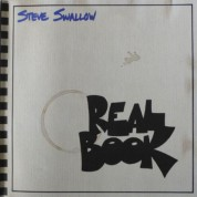 Steve Swallow: Real Book - CD