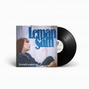 Leman Sam: Livaneli Şarkıları - Plak