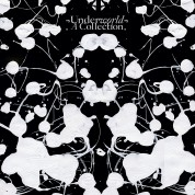 Underworld: A Collection - CD