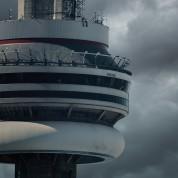 Drake: Views - CD