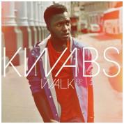 Kwabs: Walk - Single