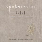 Canberk Ulaş: Telafi - CD