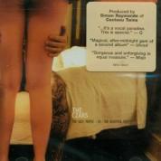 Czars: The Ugly People Vs The Beatiful People - CD