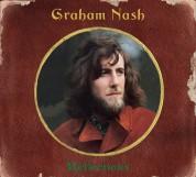 Graham Nash: Reflections (3CD) - CD