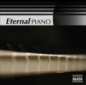 Çeşitli Sanatçılar: Piano (Eternal) - CD