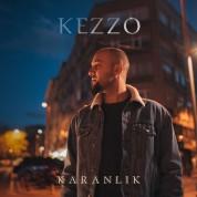 Kezzo: Karanlık - CD