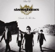 Stereophonics: Best Of - Decade In The Sun - CD