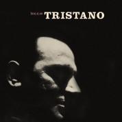Lennie Tristano: Tristano - CD