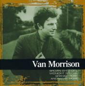 Van Morrison: Collections - CD
