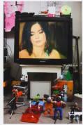 Björk: Unplugged'94 +  Live'98 - DVD
