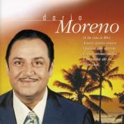 Dario Moreno: Chanson Francaise - CD